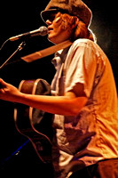 Brett Dennen - Love Speaks Tour - Georgia Theater